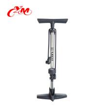 2017 alibaba best sell bike mini pump/Superior quality bicycle pump/bicycle air pump