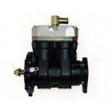 Factory Supply Air Compressor for Mercedes Om402 403 407 422