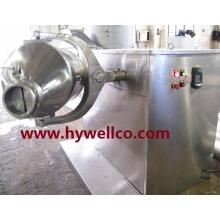 High Efficiency Walnut Powder Mixing Machine