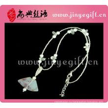 Shangdain Ручной Культурный Агат С Ручной Росписью Сеть Ювелирных