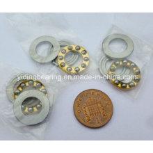Miniature Thrust Ball Bearings F8-16m F8-19m F9-20m F10-18m