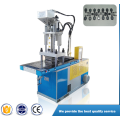 Double Slide Board Injection Machinery