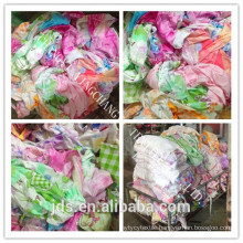Polyester Inventory textile printing fabric