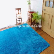 Textil schöne Produkte Bereich Teppich machen Preise