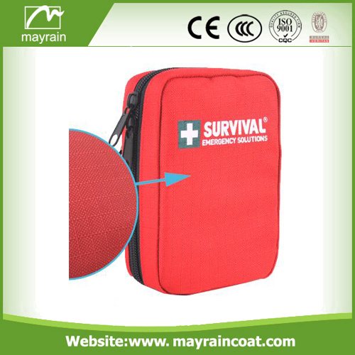 Best Medical Bag