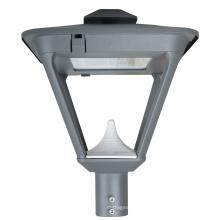 5 Years Warranty 80W IP65 LED Graden Light Outdoor