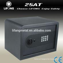 2015 new cheap model home safe,deposit safe box,digital safe for PROMOTION