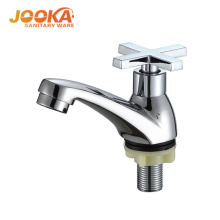 China single cold cheap bathroom wash basin tap
