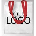 non woven polypropylene bag, Promotional custom shopping bags non woven bag with print logo, Laminated PP Non Woven Bag