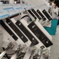 melhor preço máquina dobradeira espaçadora automática