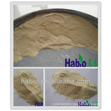 Food grade additive Lipase for bakery chemical/agent/enzyme
