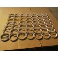 Zro2 Ceramic Ring for Pad Printer