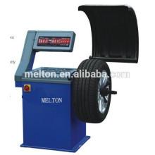 wheel balancer good quality long time warranty