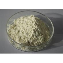 Konjac Powder High Quality