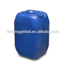Methyl ethyl ketone peroxide MEKP CAS:1338-23-4 with good price