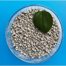 Dicalcium phosphate grey granular untuk Feed Additive