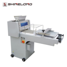 Hot Sale with Dough Cutter Bakery Bread Toast Dough Moulder
