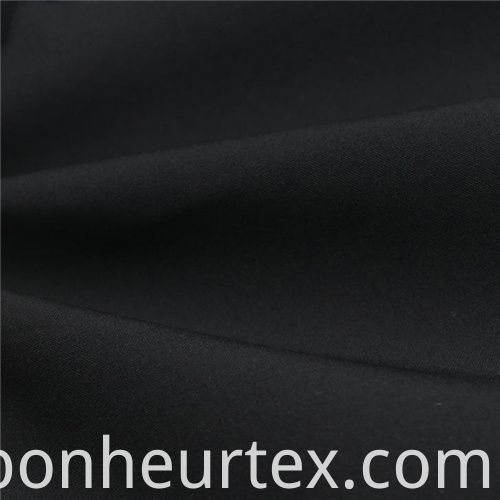 4 Way Stretch Polyester Fabric01