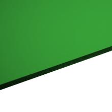 Fester Blätter-Polycarbonat-Blatt-Acrylblatt-kompaktes Blatt-Hersteller-Diffusions-Blatt