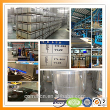best selling tinplate sheets and coils