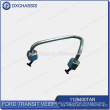Genuine Transit VE83 High Pressure Fuel Injection Pipe NO.3 1129400TAR