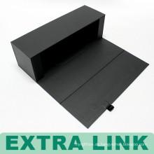 Kundenspezifisches gedrucktes Verpackungskastenleeres mobiles Handykastenkastenpaket