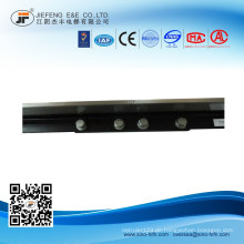 Aufzugsschiene / Stahlschiene / T45A T50A T70 / B T70A T78B T89B