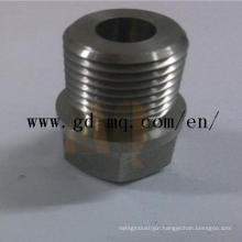Turned Components/CNC Lathing Parts (MQ1042)