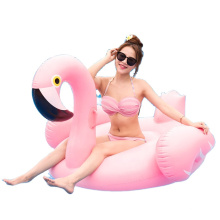 Fun Beach Swimming Floating Party Toy Suitable for Summer Sun Shower Lounger