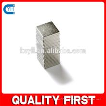 Hersteller Versorgung Smco5 Magnet