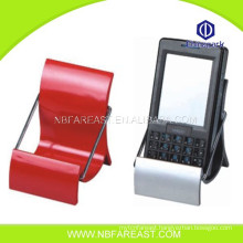 Fashion new design colorful useful cheap chair mobile phone holder