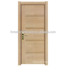 Environment Friendly Melamine Interior Door