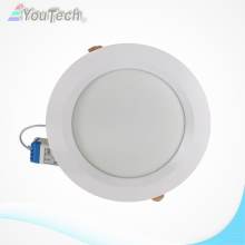 8inch kein Strobe Downlight versenkt 24W Downlight