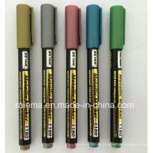 Metallic Paint Marker mit guter Qualität