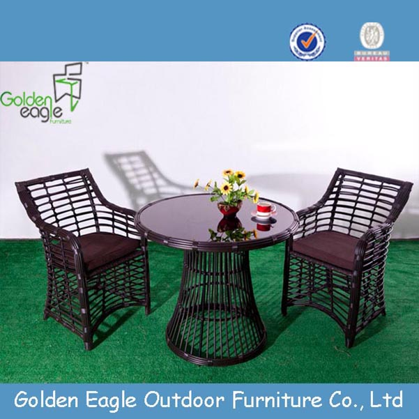 aluminum outdoor furniture chairs