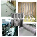 Kawat Nirkabel Stainless Steel