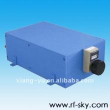50Вт 1.5 КСВН(Макс) в DC-2 ГГц SMA В (Ф, Ф) 50Вт Фазовращатели