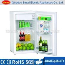 Mini refrigerador compacto del mini refrigerador de la mini casa del hotel para la habitación