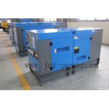 Preis EPA 30kw Yangdong 40kVA 480V 60Hz Diesel Generator