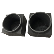 Graphite Mould For Gold Die Casting