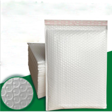 Factory-directing delivery bag high quality-material double layer delivery bag