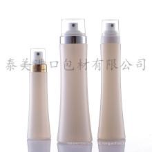 30ml -200ml Taiwan Sprayer garrafas para cuidados com a pele
