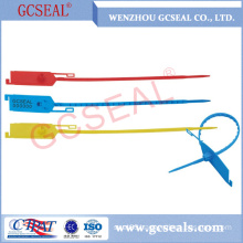 GC-P004 Adjustable for plastic tear off seal