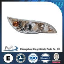 LED-Scheinwerfer führte bewegliche Kopf Licht Scheinwerfer führte Auto Beleuchtung System HC-B-1211