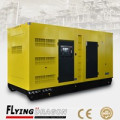2000kw 2500kva HV Generator diesel price 6900V by Jichai H16V190ZL engine