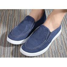 SD00071 Nouveaux populaires hommes de mode nouvelles chaussures de toile de modèle