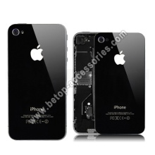 iPhone4 Back Cover