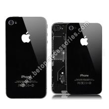 iPhone4 couverture arrière