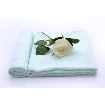 Super Soft Buluh Cotton Blend 6-Piece Towel Set