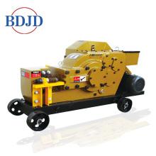 Портативная машина для резки листового металла
